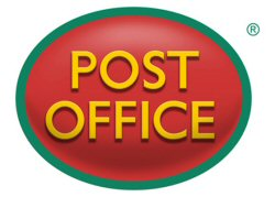 post-office-sm